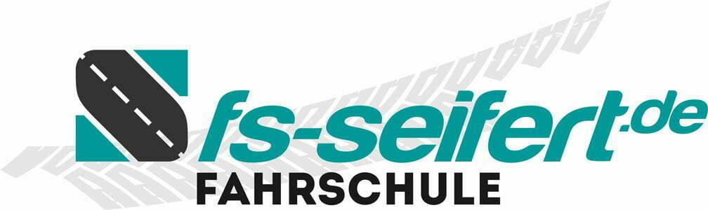 Fahrschule Seifert - Ihre Fahrschule im Eichsfeld (Leinefelde-Worbis, Teistungen)